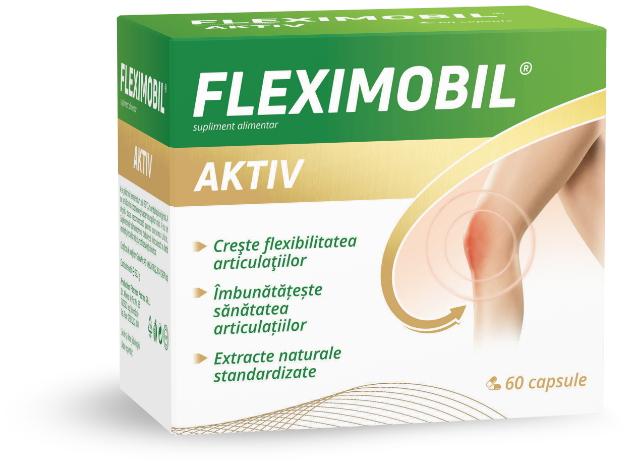 fleximobil aktiv)